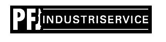 pfindustri2018